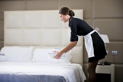 nhân viên nhà nghỉ, khách sạn, người Việt, ý thức