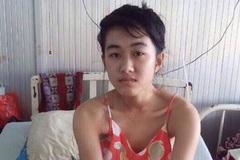 Bộ Y tế yêu cầu Đắk Lắk xin lỗi nữ sinh bị cưa chân