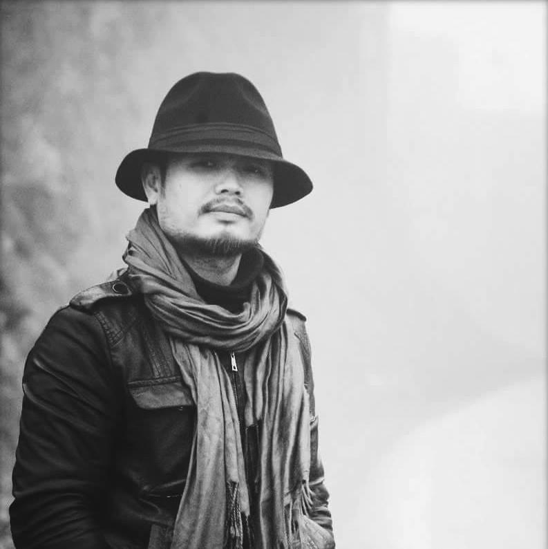 Nghệ sĩ Việt bàng hoàng khi nghe tin Trần Lập qua đời