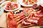 Ăn gì để tránh ung thư trực tràng?