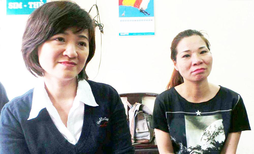 Nhầm con 42 năm ở Hà Nội: Gia đình dừng tìm con đẻ