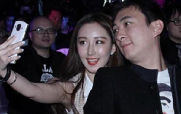 Hóa đơn  hơn 8 tỷ hát karaoke của quý tử nhà giàu