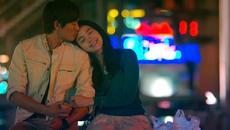 Tình yêu bí ẩn giữa Minh Hằng và Quý Bình