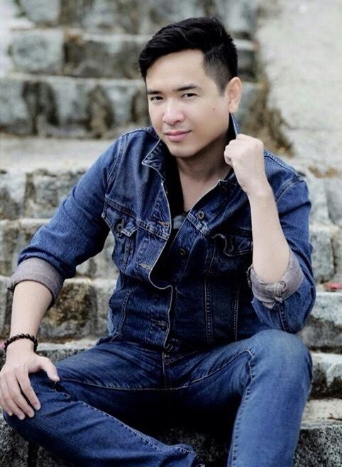 Nam ca sĩ Việt 'mất tích' sau những cuộc vui thâu đêm