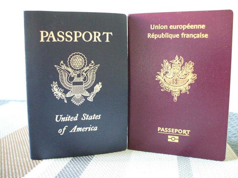Ba cú sốc của một Việt kiều bỏ Đan Mạch về Việt Nam