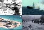 Gạc Ma, lợi ích quốc gia và sự thật lịch sử