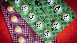 Sắp có thuốc tránh thai chung cho cả nam lẫn nữ?