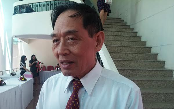Vạch mặt sát thủ gây ung thư ở Việt Nam