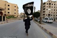 Thế giới 24h: IS tuyên bố giết hại lính Nga