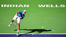 Những pha đôi công tuyệt đỉnh của Djokovic và Nadal