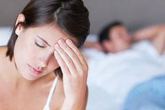 Cuộc hôn nhân ngang trái của người vợ lương nghìn đô chưa một lần biết yêu