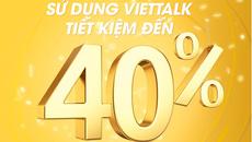 OTT Việt ngày càng được lòng người dùng