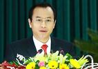 Bí thư, Chủ tịch Đà Nẵng không ứng cử đại biểu QH