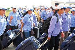 8.300 người Thanh Hóa xuất cảnh trái phép sang Trung Quốc