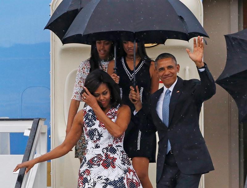 Mỹ, Cuba, Obama, Barack Obama, công du, chuyến thăm, lịch sử, công cụ, ngoại giao, công cụ ngoại giao, Havana