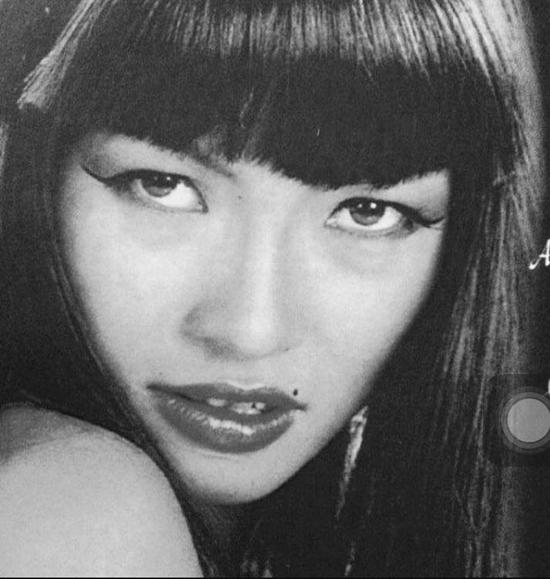 Vì sao Phương Thanh không hát nổi?