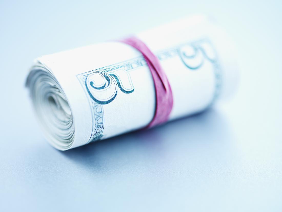Bí quyết tiết kiệm khó tin: 750 triệu từ những đồng bạc lẻ