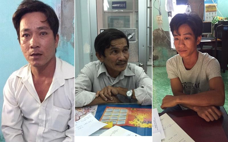 Sốc với khuôn mặt Yến Trang khi gặp tai nạn giao thông, tai nạn giao thông, tai nạn giao thông đường thủy