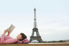 """Việt kiều Pháp 'bóc mẽ': Đừng nghĩ """"xứ Tây"""" là thiên đường"""
