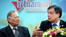 Cơ hội có một không hai cho Việt Nam