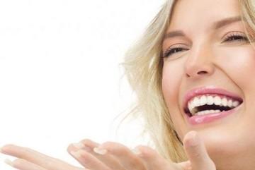11 kỹ năng đơn giản gây thiện cảm bất ngờ khi giao tiếp