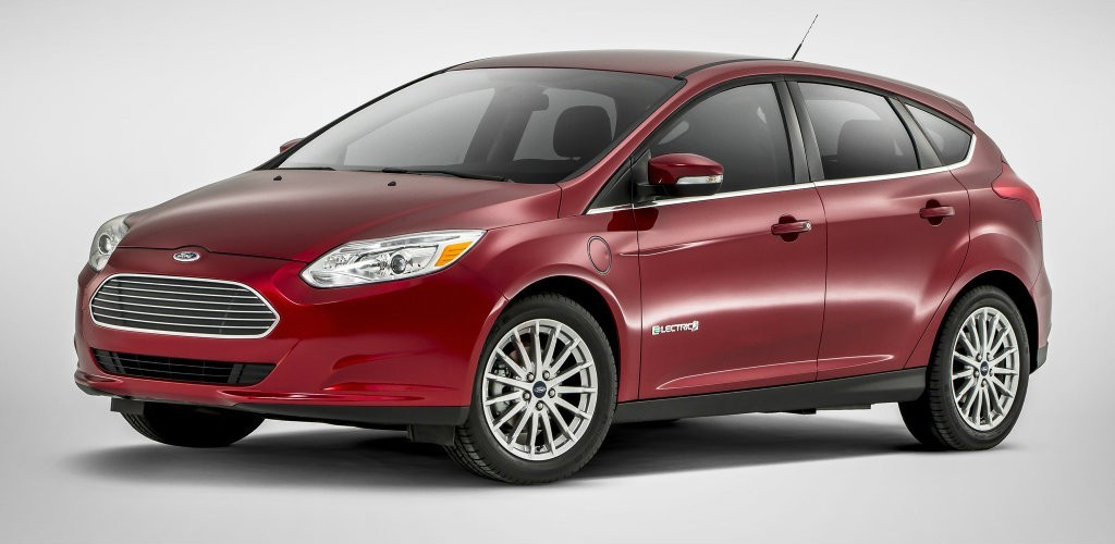 20160322085334 mau xe dien7 Điểm mặt những mẫu xe điện hot nhất năm 2016