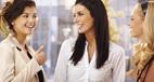 Huyết trắng: Bệnh phụ khoa không trừ một ai