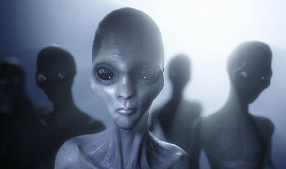 Kết quả hình ảnh cho người ngoài hành tinh