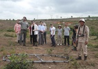 Quảng Trị: Gần 3.500 người chết vì bom mìn sau chiến tranh
