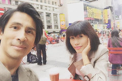 Tiết lộ danh tiếng tài giỏi, giàu có của chồng siêu mẫu Trang Lạ