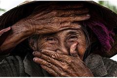 Chất lượng sống dân Việt Nam như nhà giàu 10.000 USD