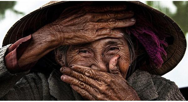 chất lượng sống, dân việt, quốc gia dẫn đầu thế giới, mức độ thịnh vượng, dân việt nghèo