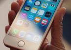 Giá iPhone SE ở đâu rẻ nhất thế giới?