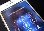 """Apple hoang mang vì FBI có """"bên thứ ba"""" mở khoá iPhone"""