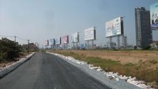 [Chùm ảnh] 4 tuyến đường hiện đại trị giá 12.200 tỷ đồng quanh Thủ Thiêm