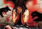 Hơn 20 nữ sinh bán trú cấp 1 nghi bị bảo vệ dâm ô