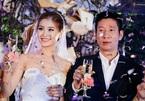 Á hậu Diễm Trang sắp làm mẹ