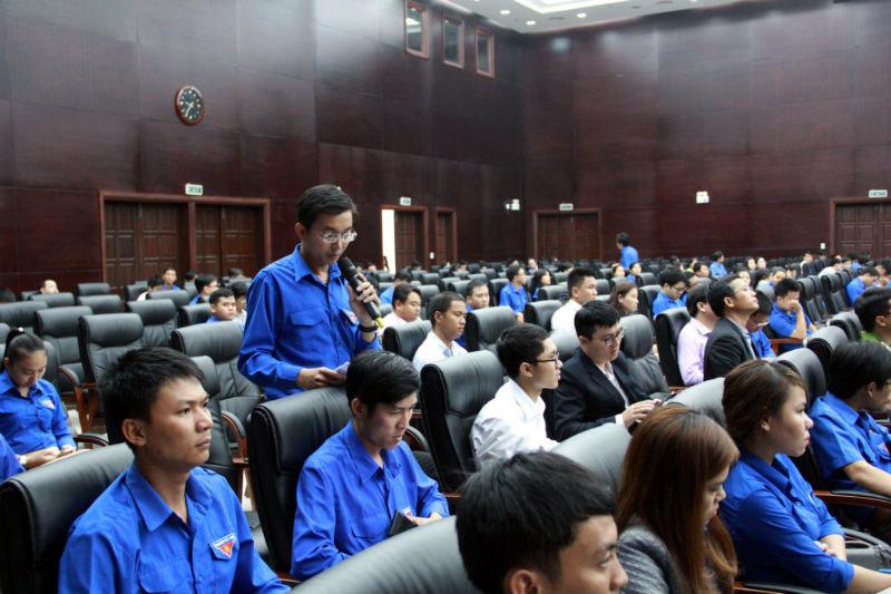 Bí thư Đà Nẵng,Nguyễn Xuân Anh