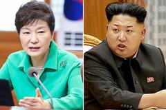 Triều Tiên đe Tổng thống Hàn chịu 'hồi kết bi thảm'