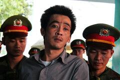 Đề nghị tử hình trùm giang hồ Phú Quốc bắn chết 2 người