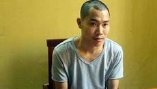 Lập 'đường dây nóng' kết nối gái bán dâm ở Hà Nội