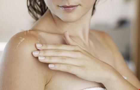 12 bí mật để có làn da đẹp hoàn hảo
