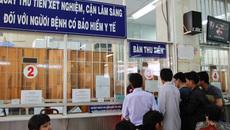 Ứng dụng CNTT để giám định, thanh toán BHYT