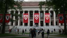 Hội thảo Biển Đông tại ĐH Harvard
