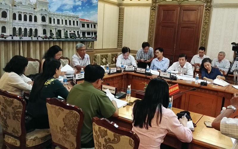 cướp giật Sài Gòn,nữ du khách bị cướp, bắt cóc trẻ em