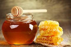 Mật ong hoa thuốc phiện: Sự thật lời đồn 'thần dược'