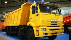 Ôtô Nga quay lại: Nhà giàu nhớ Lada, dân phượt khát UAZ?