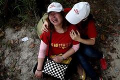 Thế giới 24h: Phát hiện mới về MH370