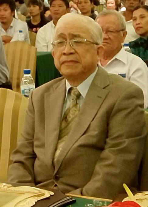 giải Văn hóa Phan Châu Trinh, Quỹ văn hóa, Nguyễn Văn Vĩnh, Pierre Darriulat, Trịnh Xuân Thuận,