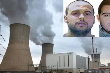 Âm mưu chấn động của nhóm khủng bố ở Bỉ